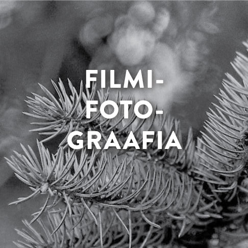 Filmifotograafiakursus